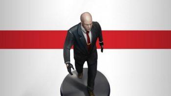 Hitman GO: Definitive Edition Review