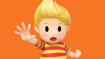 Rumor: Mother 3 Is Finally Coming To The US Through Wii U Virtual Console