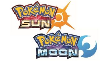 Pokemon Sun And Moon Rumored Mascot Names Revealed