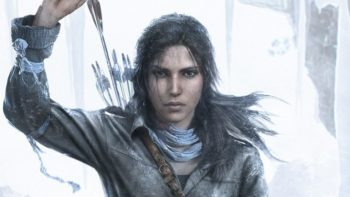 Rumor: Shadow of the Tomb Raider May Have Been Leaked By Developer