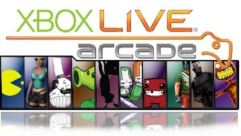 Microsoft Was Afraid That XBLA Would Destroy Console Industry