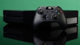 Rumor: Xbox Scorpio To Cost $499