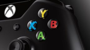 Xbox One Backwards Compatibility List Expands a Bunch Today – Deus Ex, Frogger, and More