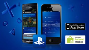 New PlayStation App Update Patch 3.20 Is Out Now