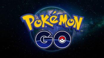 Rumor: Off-screen Pokemon GO Gameplay Footage Taken From SXSW