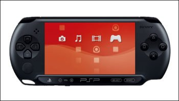 Native PSP PlayStation Store Set To Shut Down For Good In March