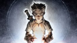 """Fable Franchise """"Has A Lot Of Places It Could Go,"""" Says Phil Spencer"""