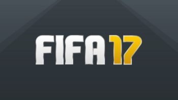 FIFA 17 Game Modes Listed For PS3 And Xbox 360
