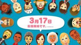 Miitomo Hits Over 1 Million Users In Japan