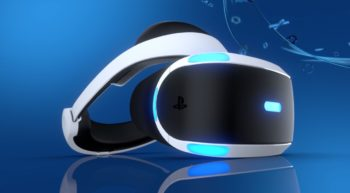 PSN Lists Prices For Various PlayStation VR Video Games