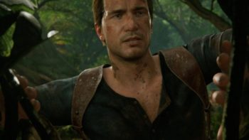 PSA: Uncharted 4: A Thief's End Open Beta Is Going On Right Now