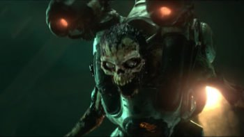 DOOM Goes Hardcore Punk In Live-Action Trailer Ahead Of Beta