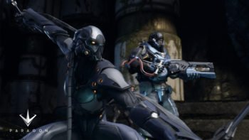 Paragon Early Access And Open Beta Dated, All Heroes Are Free