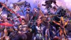 Battleborn Guide: How to Unlock all Characters