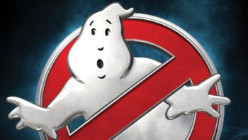 New Ghostbusters Game Release Date Leaked