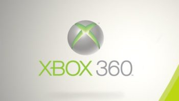 Microsoft Ends Xbox 360 Production After 10 Years On The Market