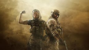 Rainbow Six Siege Update 3.2 Patch Notes And Release Date Revealed