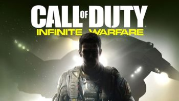 Free Call of Duty: Infinite Warfare Open Beta Now Available For All Xbox One Players