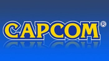 "Capcom Aims To Be ""The World's Number One Game Developer"""