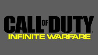 Everything You Need To Know About Call Of Duty: Infinite Warfare