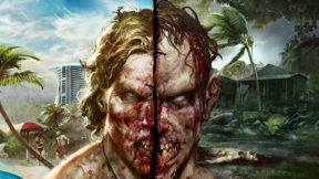 Dead Island: Definitive Collection Review