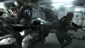 Modern Warfare Remastered Standalone Version Inbound?
