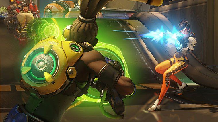 overwatch-gameplay-screenshot