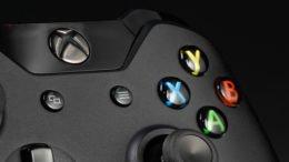 More Xbox Preview Members Can Create Custom Gamerpics Today