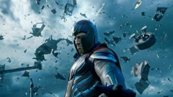 What The X-Men: Apocalypse Ending Means For Future Movies (Spoilers)