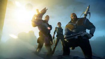 Agents of Mayhem Can't Dethrone Crash Bandicoot in UK