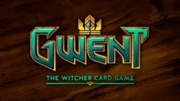Public Beta For Gwent The Witcher Card Game Begins May 24th