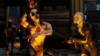 Killing Floor 2 Available To Play For Free On Steam This Weekend