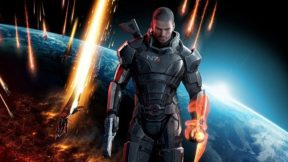Former Mass Effect Dev: 'the Linear Single-Player AAA Game at EA is Dead'