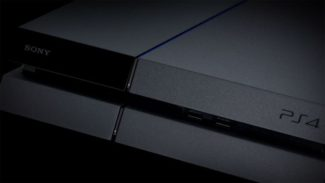 Sony Sales Chief on PS4 Backwards Compatibility: 'Why Would Anybody Play This?'