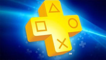 PlayStation Plus Subscriber Base Reaches Nearly 21 Million