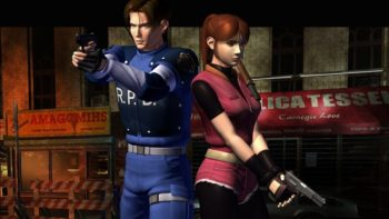 Original Resident Evil 2 Director Had Been Pestering Capcom For A Remake For Years