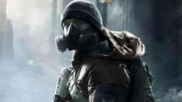 The Division Set To Receive Two Free Expansions During Year 2