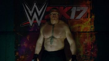 WWE 2K17 1.03 Update Patch Notes Released For PS4 And Xbox One