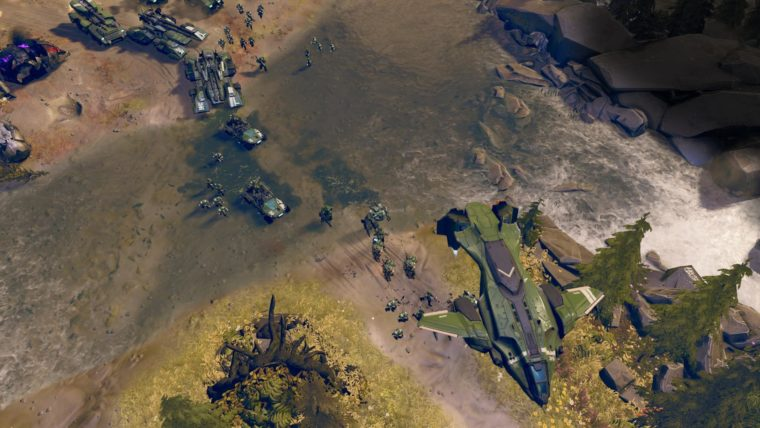 halo-wars-2-screenshots (3)