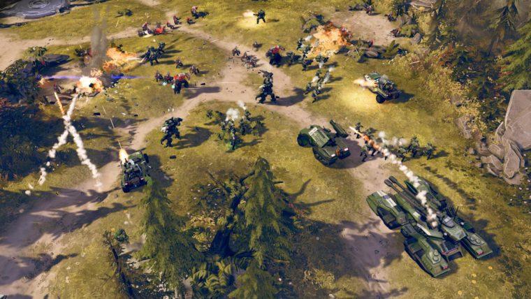halo-wars-2-screenshots (5)