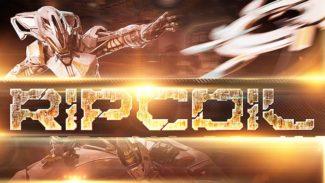 E3 2016: Hands-On With RipCoil — Sanzuru's PvP VR Surprise