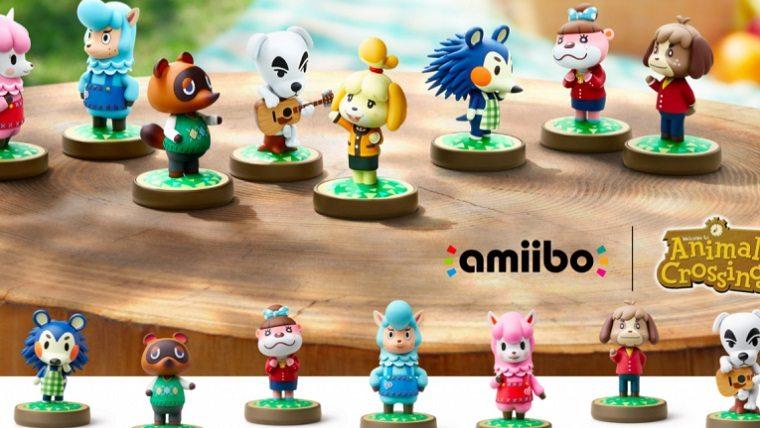 Animal Crossing New Leaf Desert Island Escape Unlock
