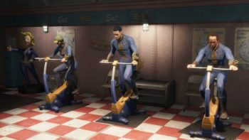 Fallout 4 1.7 Update Patch Notes Released; Out Now On PC And Coming Soon For PS4/Xbox One