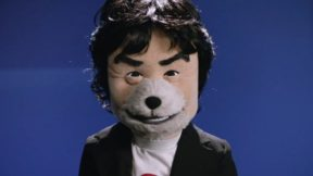 Shigeru Miyamoto Says Star Fox Zero Is The Most Underrated Wii U Game