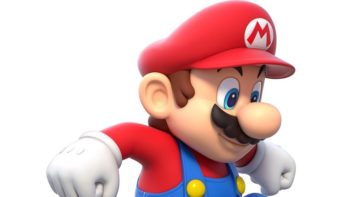 Nintendo NX Reportedly A Portable Console With Detachable Contollers, Also Connects To TV