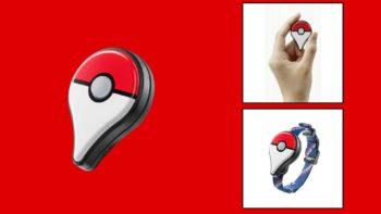 Pokemon Go Plus Release Date Confirmed