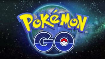 Pokemon Go Update 1.0.3 Fixes Almost Nothing, Crashes Servers