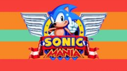 Sonic Mania PC Release Delayed Days Before Launch