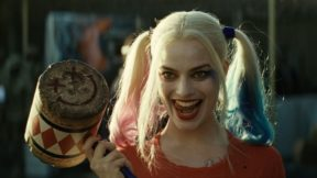 How The Ending Of Suicide Squad Leads Into Future DC Films (Spoilers)
