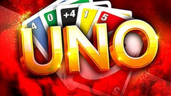 Uno Is Returning Once Again With Release On Xbox One, PS4, And PC Next Month